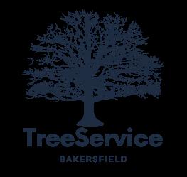 Tree Service Bakersfield
