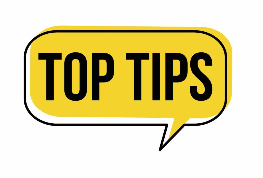 dallas tree service professionals, dallas tree service professionals tips